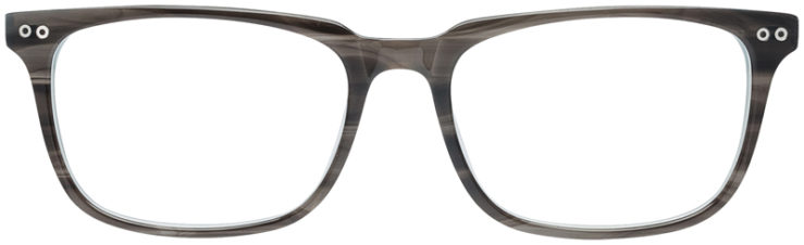 PRESCRIPTION-GLASSES-MODEL-DC-123-GREY-FRONT