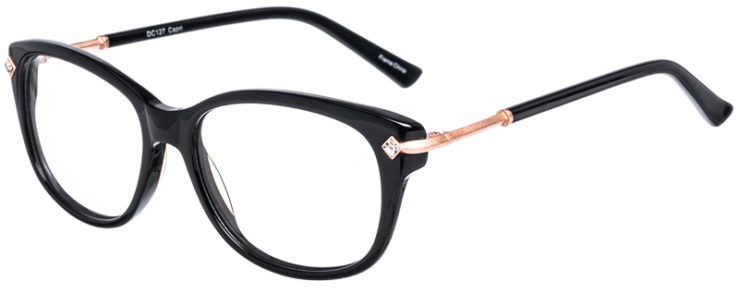 PRESCRIPTION-GLASSES-MODEL-DC-127-BLACK-45