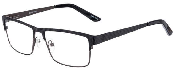 PRESCRIPTION-GLASSES-MODEL-DC-130-BLACK-45