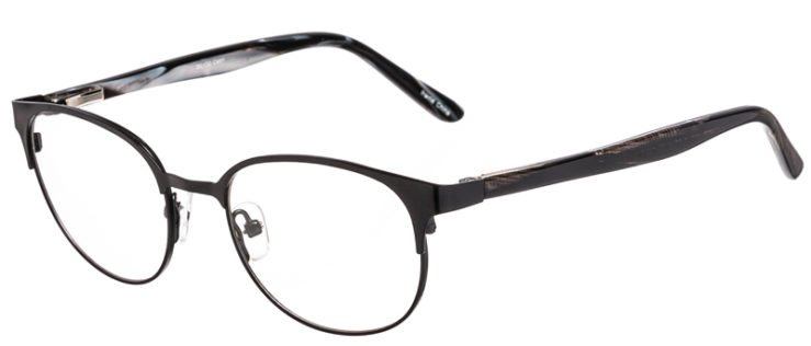 PRESCRIPTION-GLASSES-MODEL-DC-132-BLACK-45