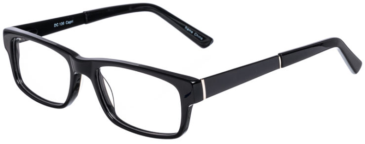 PRESCRIPTION-GLASSES-MODEL-DC-136-BLACK-45