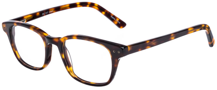 PRESCRIPTION-GLASSES-MODEL-DC-137-BLACK-45