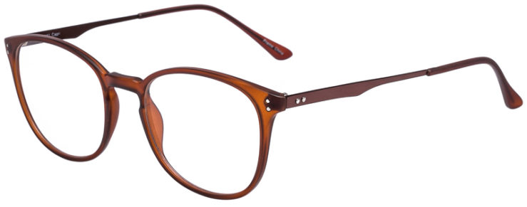 PRESCRIPTION-GLASSES-MODEL-DC-141-BROWN-45
