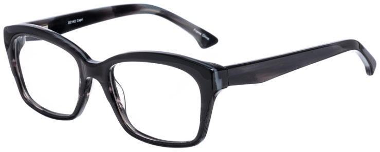 PRESCRIPTION-GLASSES-MODEL-DC-142-BLACK-45