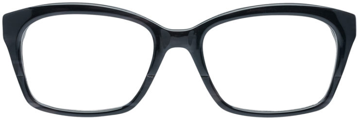 PRESCRIPTION-GLASSES-MODEL-DC-142-BLACK-FRONT