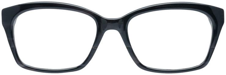 PRESCRIPTION-GLASSES-MODEL-DC-142-BLACK-FRONT
