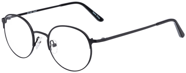 PRESCRIPTION-GLASSES-MODEL-DC-160-BLACK-45