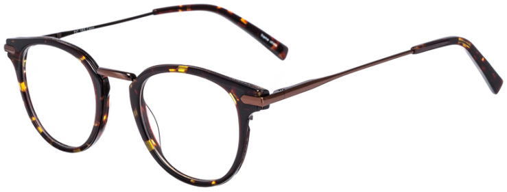PRESCRIPTION-GLASSES-MODEL-DC-163-TORTOISE-45