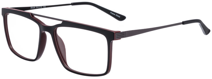 PRESCRIPTION-GLASSES-MODEL-DC-164-BLACK-45