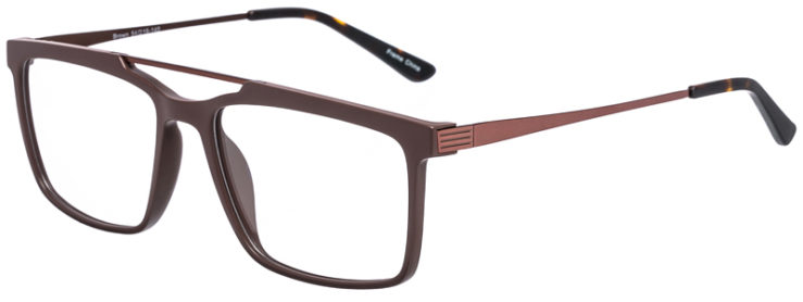 PRESCRIPTION-GLASSES-MODEL-DC-164-BROWN-45