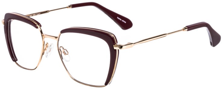 PRESCRIPTION-GLASSES-MODEL-DC-325-BURGUNDY-45