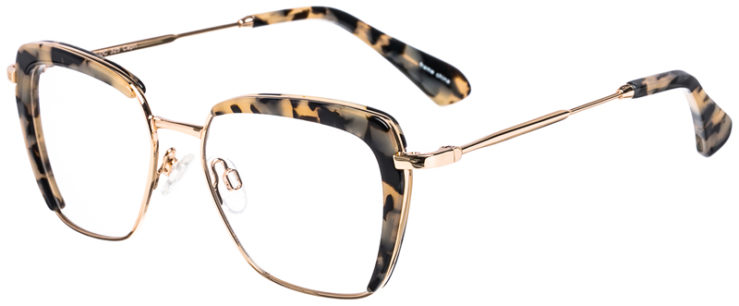 PRESCRIPTION-GLASSES-MODEL-DC-325-LEOPARD-GOLD-45