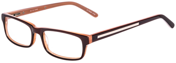 PRESCRIPTION-GLASSES-MODEL-DC-50-BROWN-45