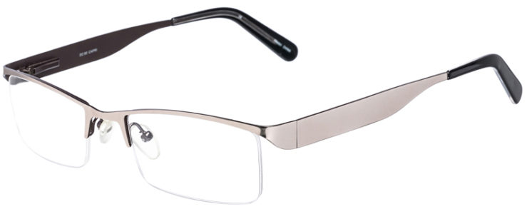 PRESCRIPTION-GLASSES-MODEL-DC-60-SILVER-45