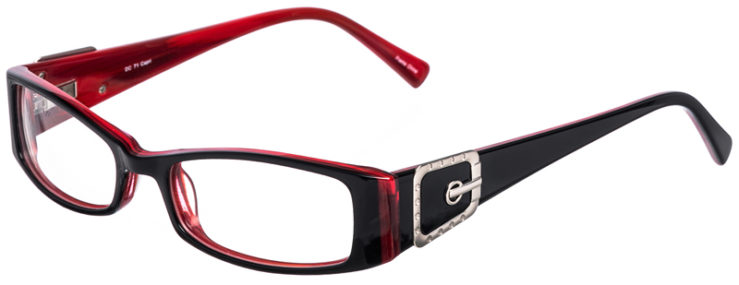 PRESCRIPTION-GLASSES-MODEL-DC-71-BLACK-RED-45