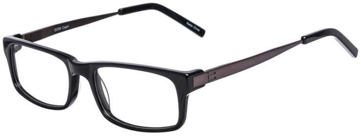 PRESCRIPTION-GLASSES-MODEL-DC-88-BLACK-45