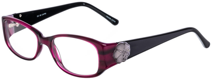 PRESCRIPTION-GLASSES-MODEL-DC-99-PURPLE-45