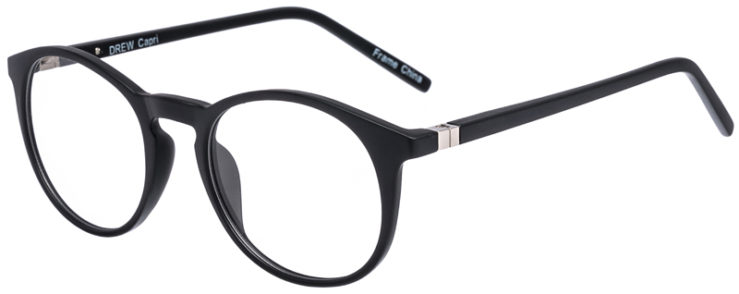 PRESCRIPTION-GLASSES-MODEL-DREW-BLACK-45