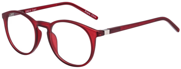 PRESCRIPTION-GLASSES-MODEL-DREW-BURGUNDY-45