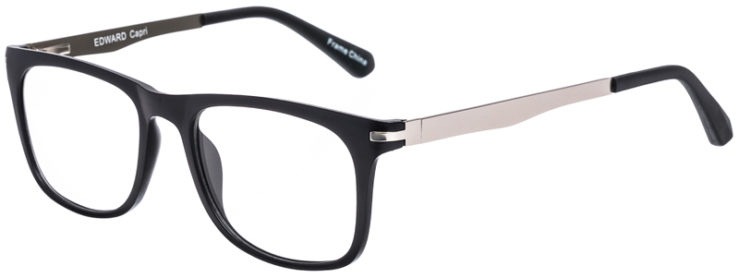 PRESCRIPTION-GLASSES-MODEL-EDWARD-BLACK-45