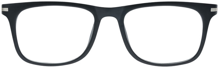 PRESCRIPTION-GLASSES-MODEL-EDWARD-BLACK-FRONT