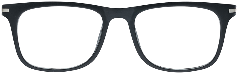 Edward Overnight Sunglasses