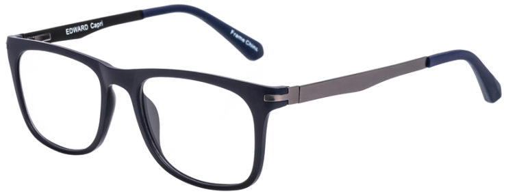 PRESCRIPTION-GLASSES-MODEL-EDWARD-BLUE-45