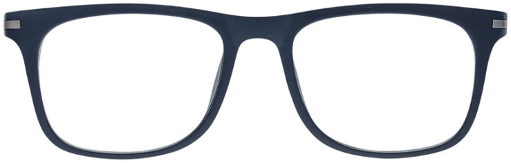 PRESCRIPTION-GLASSES-MODEL-EDWARD-BLUE-FRONT