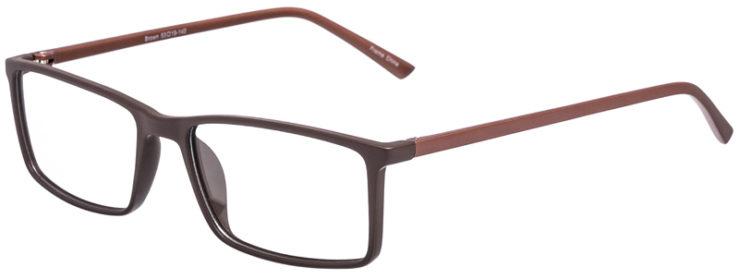 PRESCRIPTION-GLASSES-MODEL-ETHAN-BROWN-45