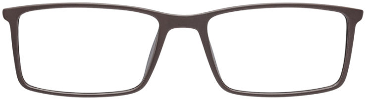 PRESCRIPTION-GLASSES-MODEL-ETHAN-BROWN-FRONT