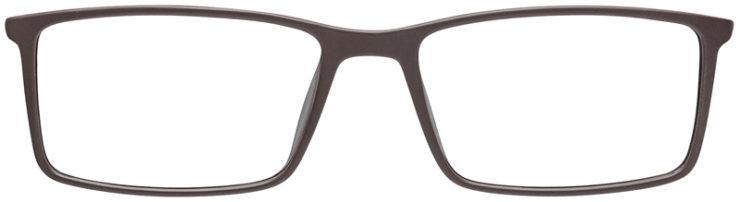 PRESCRIPTION-GLASSES-MODEL-ETHAN-BROWN-FRONT