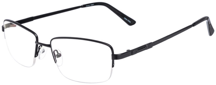 PRESCRIPTION-GLASSES-MODEL-FX101-BLACK-45