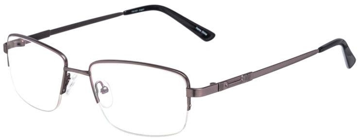 PRESCRIPTION-GLASSES-MODEL-FX101-GUNMETAL-45