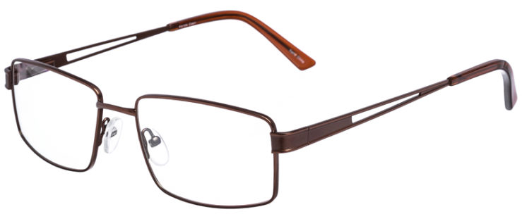 PRESCRIPTION-GLASSES-MODEL-FX104-BROWN-45