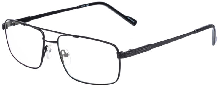 PRESCRIPTION-GLASSES-MODEL-FX107-BLACK-45