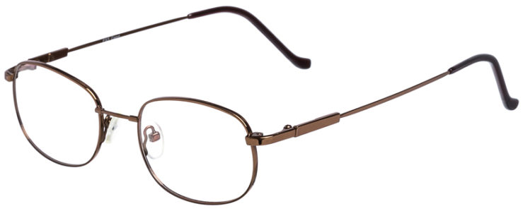 PRESCRIPTION-GLASSES-MODEL-FX3-COFFEE-45