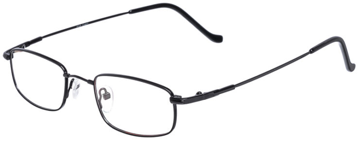 PRESCRIPTION-GLASSES-MODEL-FX4-BLACK-45