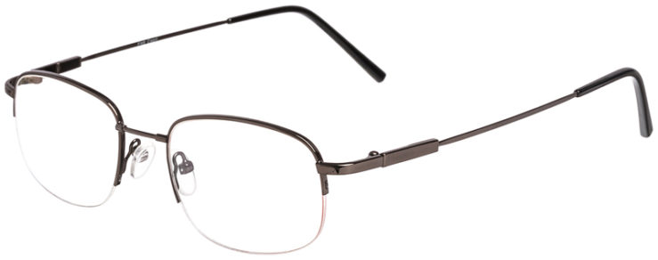 PRESCRIPTION-GLASSES-MODEL-FX6-GUNMETAL-45