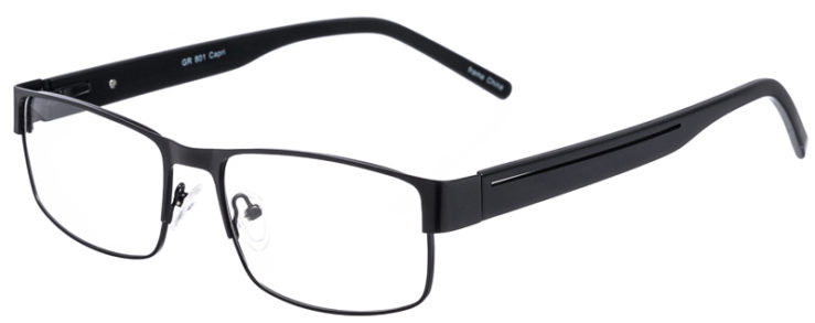 PRESCRIPTION-GLASSES-MODEL-GR-801-BLACK-45