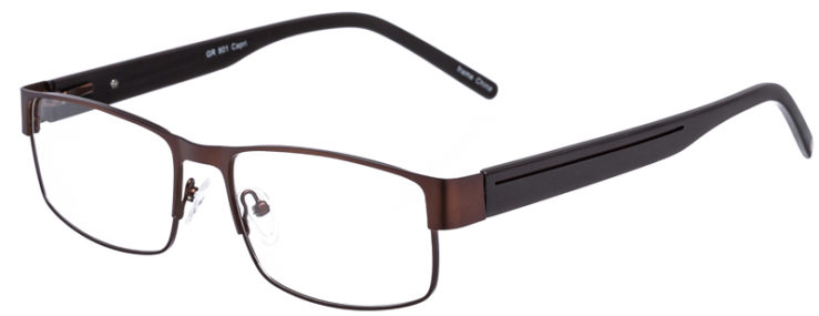 PRESCRIPTION-GLASSES-MODEL-GR-801-BROWN-45
