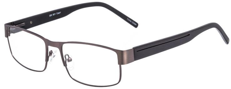 PRESCRIPTION-GLASSES-MODEL-GR-801-GUNMETAL-45