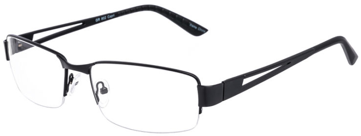 PRESCRIPTION-GLASSES-MODEL-GR-802-BLACK-45