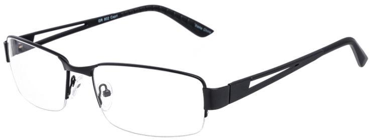 PRESCRIPTION-GLASSES-MODEL-GR-802-BLACK-45