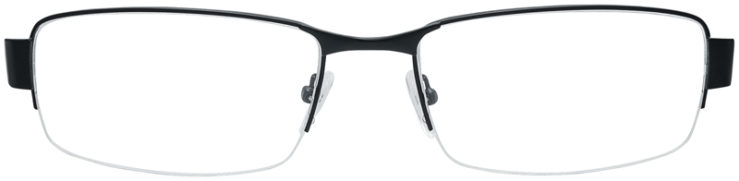 PRESCRIPTION-GLASSES-MODEL-GR-802-BLACK-FRONT