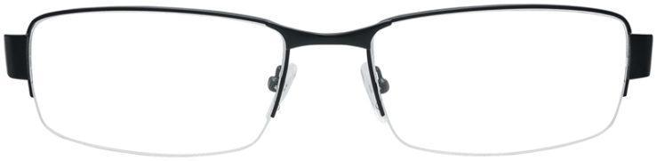 PRESCRIPTION-GLASSES-MODEL-GR-802-BLACK-FRONT