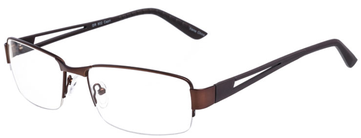PRESCRIPTION-GLASSES-MODEL-GR-802-BROWN-45
