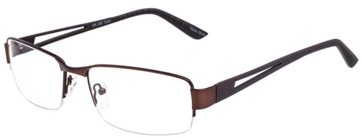PRESCRIPTION-GLASSES-MODEL-GR-802-BROWN-45