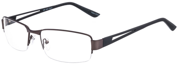PRESCRIPTION-GLASSES-MODEL-GR-802-GUNMETAL-45