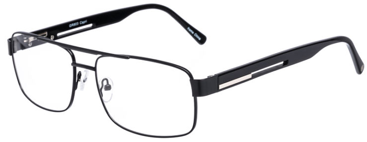 PRESCRIPTION-GLASSES-MODEL-GR-803-BLACK-45