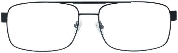 PRESCRIPTION-GLASSES-MODEL-GR-803-BLACK-FRONT
